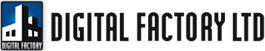 Digital Factory Ltd